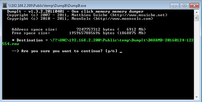 dumpit0551934099191ca7d24e3bd4552ee139